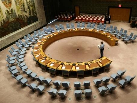 Syrie: la Russie, clé d'une éventuelle prolongation de l'aide transfrontalière de l'ONU
