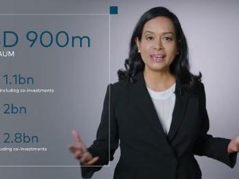 Afrique : 900 millions de dollars pour les entreprises tournées vers l'innovation