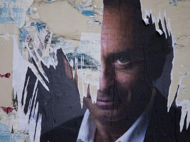 """L'humoriste Gaëtan Matis déprogrammé d'un théâtre parisien après une blague """"de mauvais goût"""" sur Eric Zemmour et l'attentat du Bataclan"""