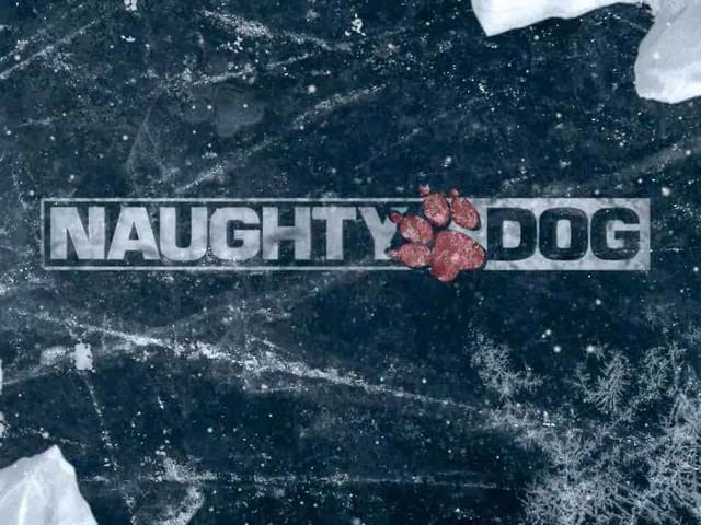 Naughty Dog : Uncharted 4 et The Last of Us, les ventes se portent bien