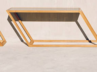 Surprising Leaning Furniture Collection