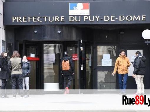 Quand la préfète du Puy-de-Dôme découvre les tweets «abjects» de son mari