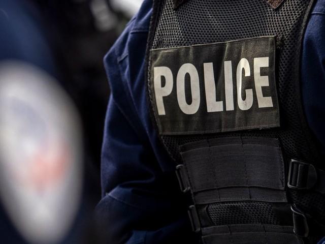 Un premier policier meurt du coronavirus en Seine-et-Marne