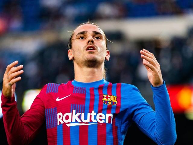 Mercato - Barcelone : Grande annonce du Barça sur l'opération Griezmann !