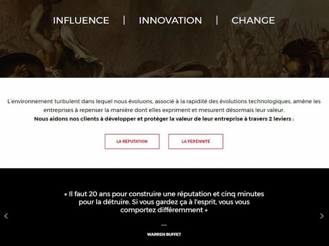 « Les Informés » (France Info) : le triomphe de la communication en huis-clos. Par Pauline Perrenot