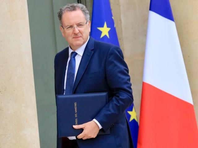 Budget 2018: des amendements pour tenter de faire oublier la fin de l'ISF