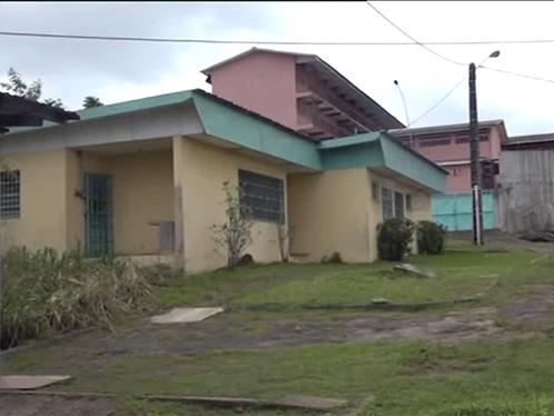 Gabon : Les jeunes sourds-muets exclus de l'Egalité des chances