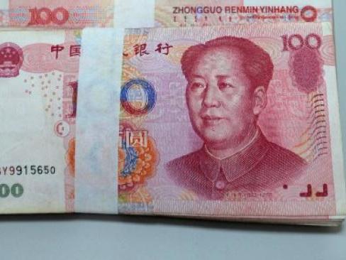 La relance qui tue : comment la Chine a perverti le keynésianisme et risque d'entraîner le monde dans sa prochaine grande crise financière et économique