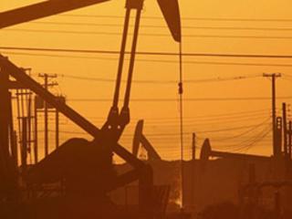 La Russie finance la construction d'une raffinerie de pétrole au Maroc