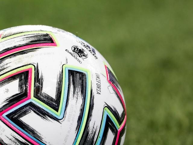 Euro-2020 : le tirage au sort s'annonce complexe