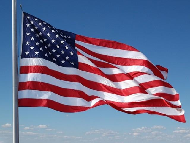 Voyage Etats-Unis : réouverture des frontières le 8 novembre 2021