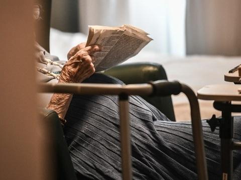 Maltraitance dans un Ehpad d'Arcueil: L'aide soignant condamné à 5 ans de prison ferme
