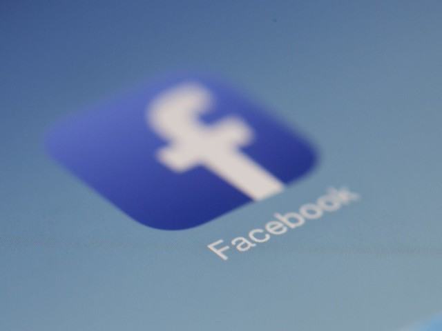 Facebook perd des utilisateurs outre-Atlantique