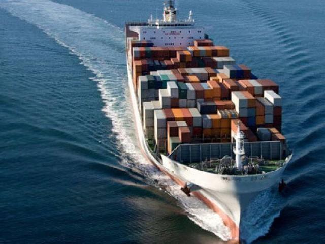 Exportations : le Maroc a réalisé une hausse de 10,6% en 2018