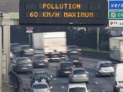 80 km/h, interdiction du diesel, taxe au décollage... la loi mobilités débute son marathon à l'Assemblée