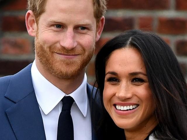 Pourquoi Meghan Markle et le prince Harry étaient destinés à être ensemble ?