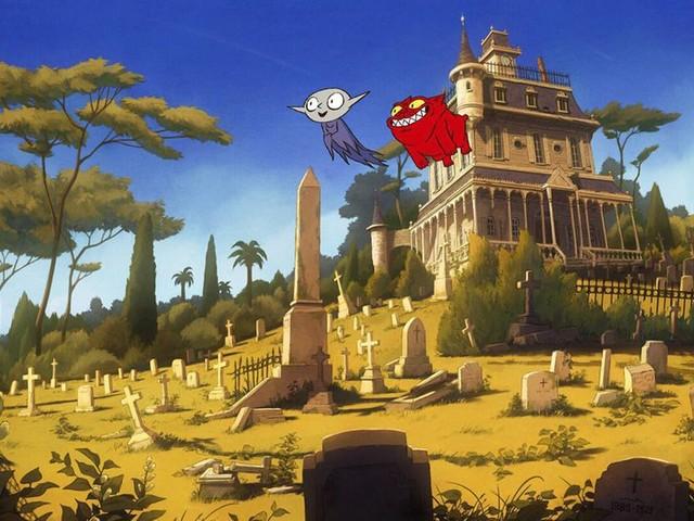 Le cinéma d'animation est le grand rescapé du coronavirus, mais ça ne va pas durer