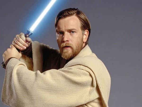 Star Wars : la production de la série sur Obi-Wan Kenobi mise en pause