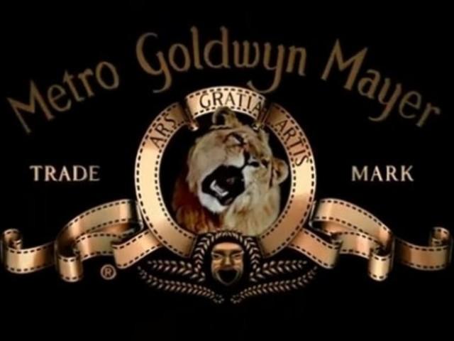 Apple et Netflix intéressés pour racheter le célèbre studio MGM
