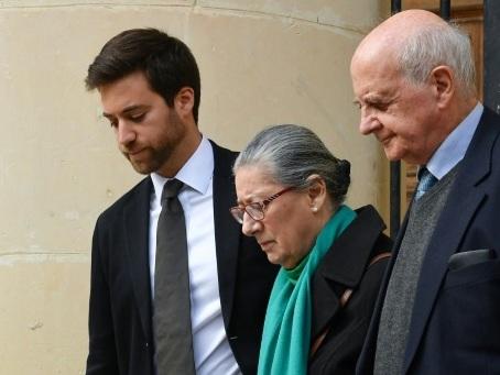Malte: la journaliste Daphne Caruana Galizia vivait la peur au ventre, selon sa famille