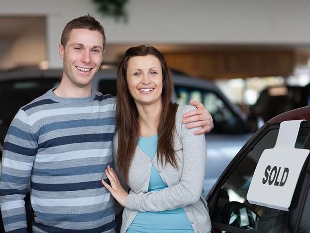 Comment économiser sur les prêts auto