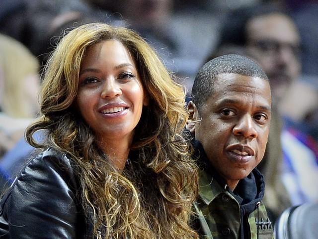 Beyoncé trompé par Jay-Z : le rappeur révèle pourquoi il l'a trompé