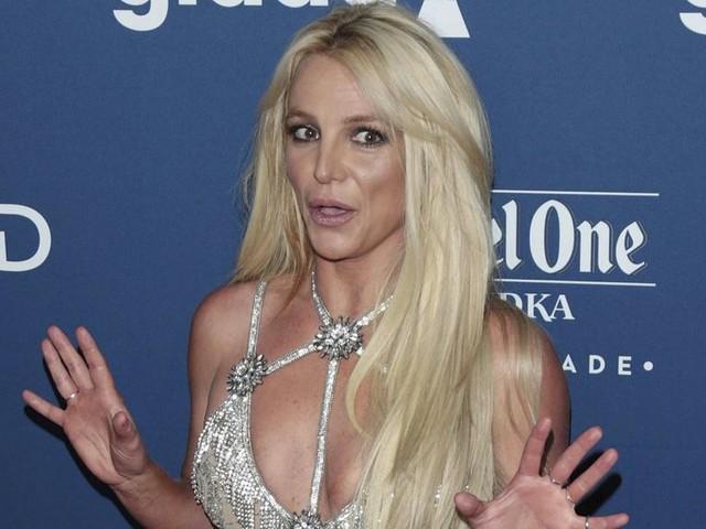 Britney Spears écrit un roman, un thriller psycho-fantastique qui semble inspiré de sa propre vie