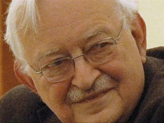Mort du sociologue américain Immanuel Wallerstein, figure de l'altermondialisme