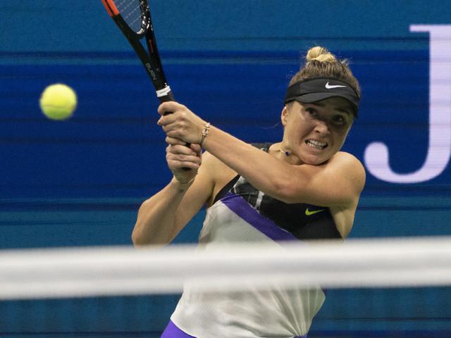 US Open: Serena Williams attend son adversaire pour sa 10e finale de l'US Open