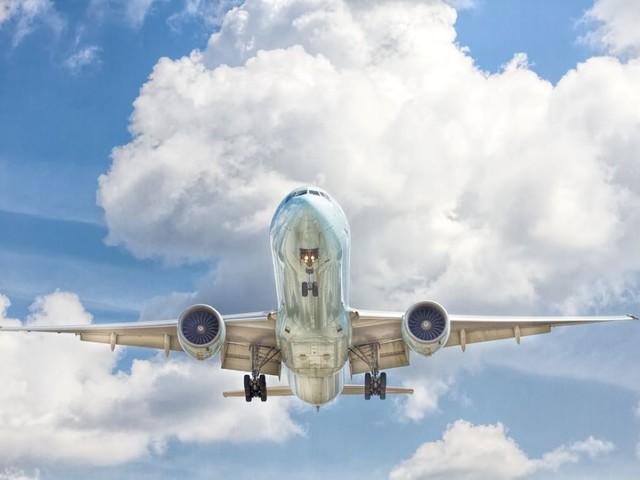 Air Indemnité lève 4 millions d'euros pour attaquer l'Europe