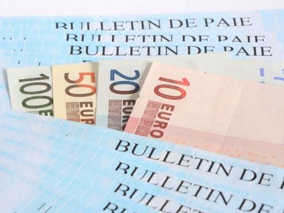 Epargne salariale : pourquoi il faut réclamer son intéressement