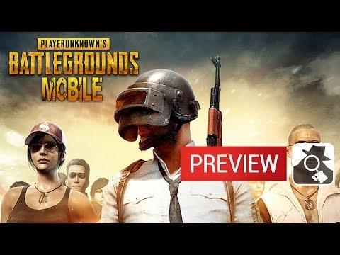 Plus de 40 nouveaux jeux cette semaine sur iPhone et iPad : Battle Royale PUBG, Immortal Warriors, Shadowgun Legends, Sequentia, etc.