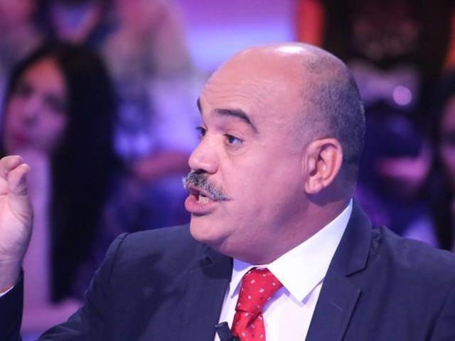 """Pour Ahmed Seddik, la coalition au pouvoir veut imputer """"les actes anarchiques nocturnes"""" au Front Populaire"""