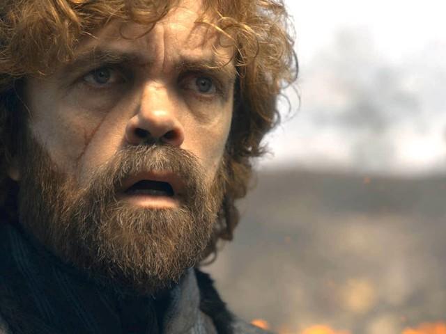 Game of Thrones : George R.R. Martin revient sur les différences entre la fin de la série et la fin des livres