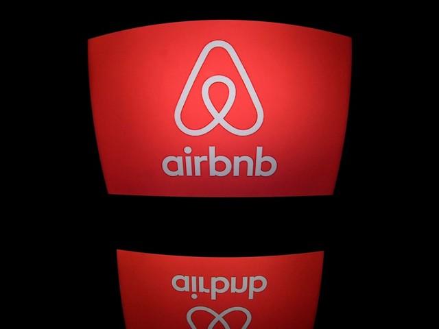 Airbnb promet de vérifier ses 7 millions de sites d'ici décembre2020