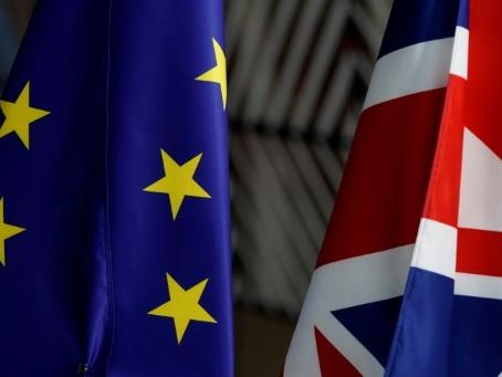 Les conséquences d'un Brexit sans accord se précisent