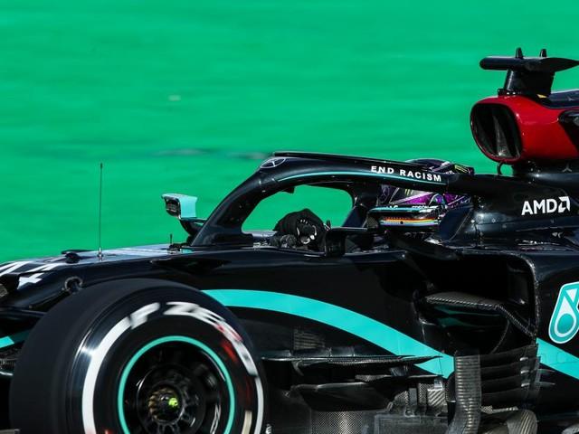 Essais libres du GP d'Émilie-Romagne de F1 : sur quelle chaîne TV et à quelle heure ?