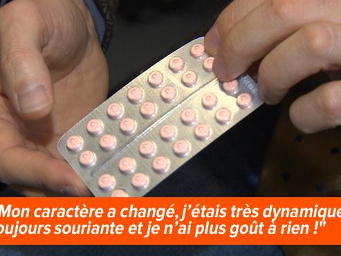 Polémique du Levothyrox en France: Laure, une Belge atteinte d'hypothyroïdie, subit depuis 10 ans les mêmes pénibles effets secondaires