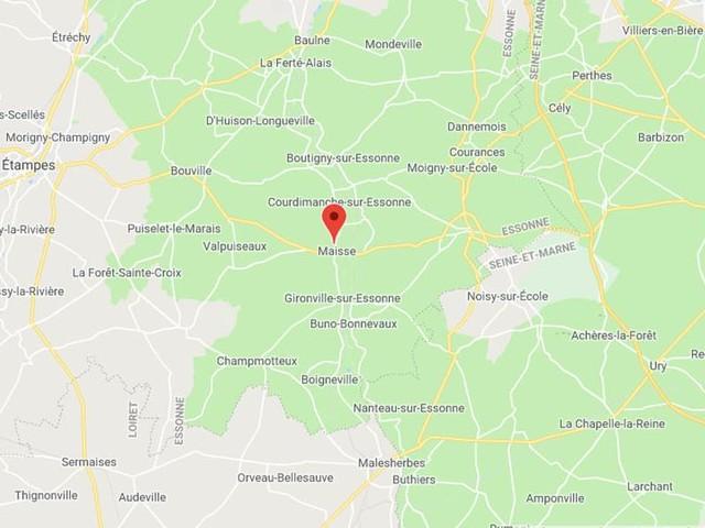 Essonne : un homme de 87 ans et une aide-soignante en garde à vue dans une affaire de meurtre dans une maison de retraite