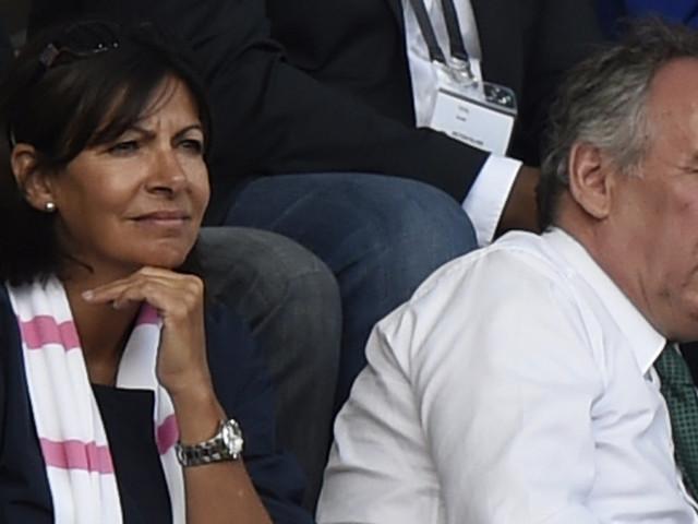 Pourquoi François Bayrou accuse la mairie de Paris dans l'affaire des emplois fictifs du Modem