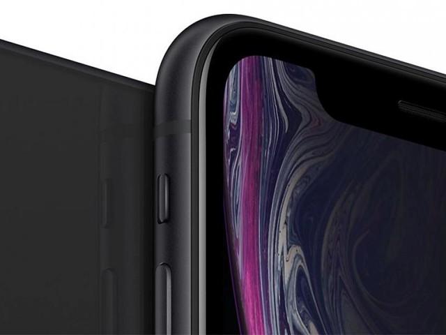 Bon Plan iPhone XR : Baisse de 40% sur le smartphone d'Apple