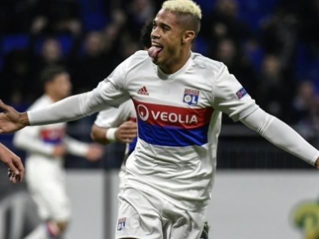 Ligue 1: Lyon, Monaco, ou l'OM pour la place du second