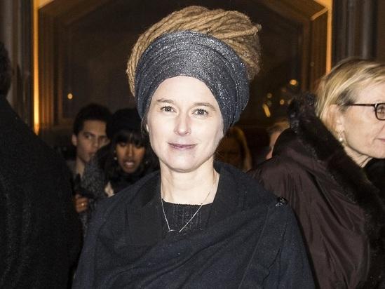 En Suède, les dreadlocks de cette ministre créent un scandale
