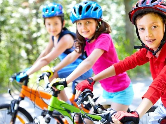 Comment occuper les enfants durant la période de vacances?