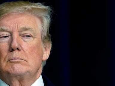 Trump refuse d'inaugurer la nouvelle ambassade américaine à Londres