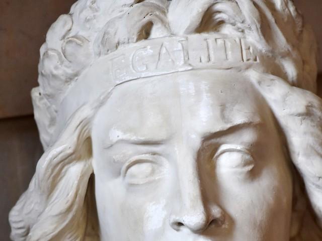 """9 décembre, journée nationale de la laïcité : """"Pourquoi nous avons plus que jamais besoin d'elle"""""""