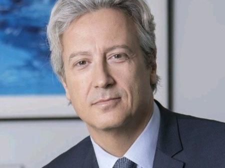 Air France - KLM : Zoran Jelkic nommé Senior Vice President long-courrier