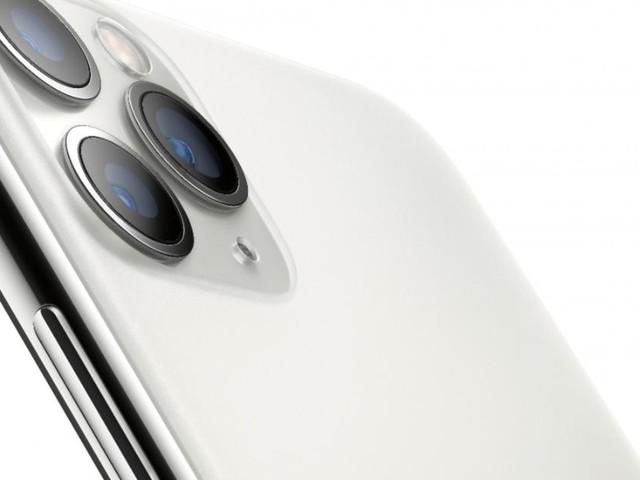 Bon Plan iPhone 11 Pro : Le dernier smartphone Apple à son meilleur prix