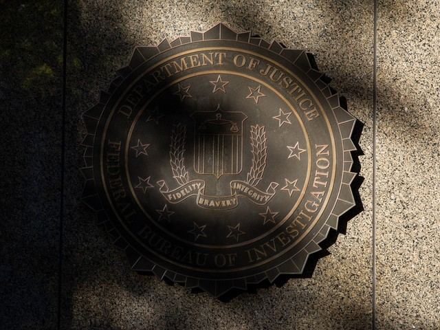 Comment le FBI a bâclé son enquête sur la Russie, l'une des affaires les plus suivies de son histoire