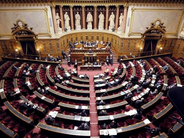 PMA pour toutes : le Sénat adopte de justesse le projet de loi bioéthique
